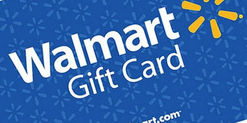 Ebay Walmart Gift Card – How To Buy From Ebay – Creditcardsfair.com
