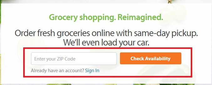 Everything About Walmart Grocery Online Delivery And Pick Up Services