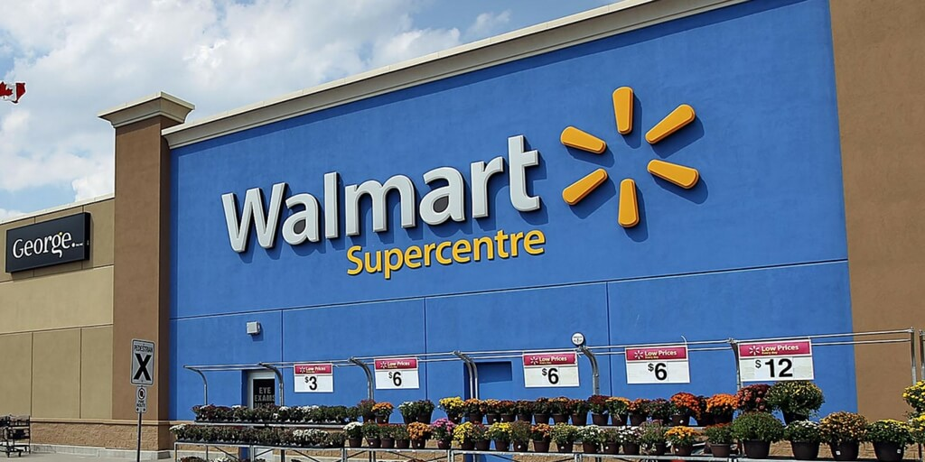 Read About Walmart Credit Card Cash Back And How It Works?