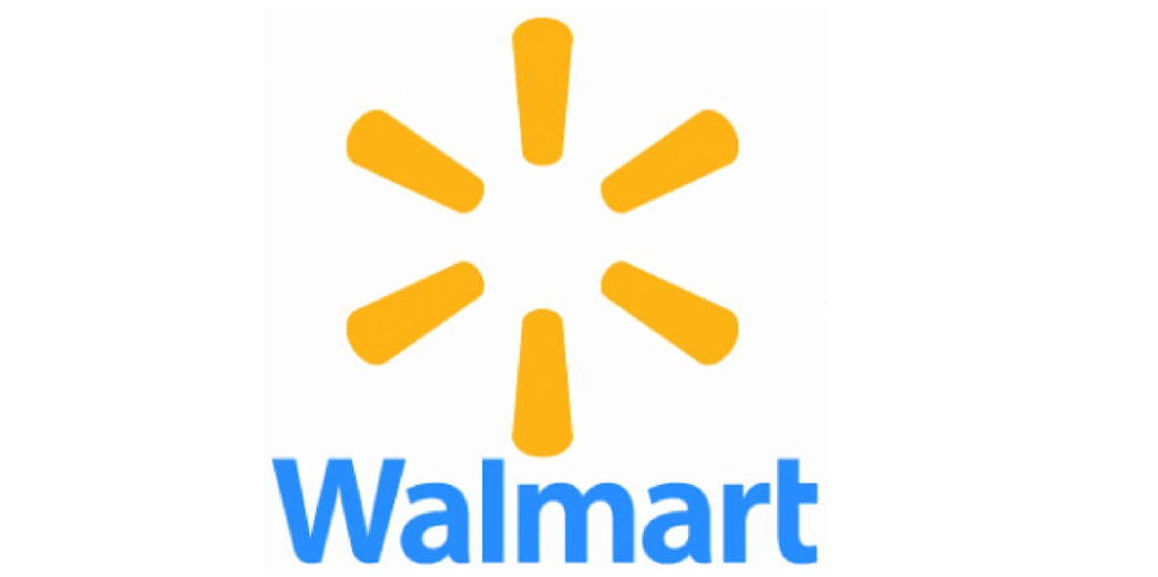 How To Cancel Walmart Credit Card Through Phone Number And Application
