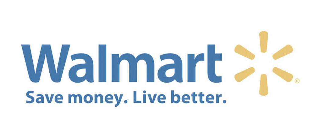 Walmart Credit Card Bad Credit And Approval Requirements
