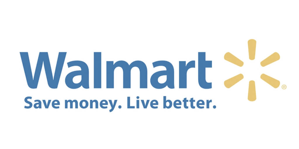 Walmart Credit Card Bad Credit And Requirements