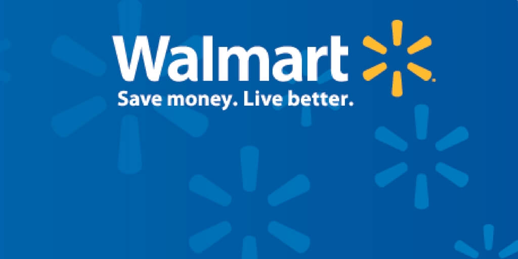 What To Do If Walmart Credit Card Not Received By You