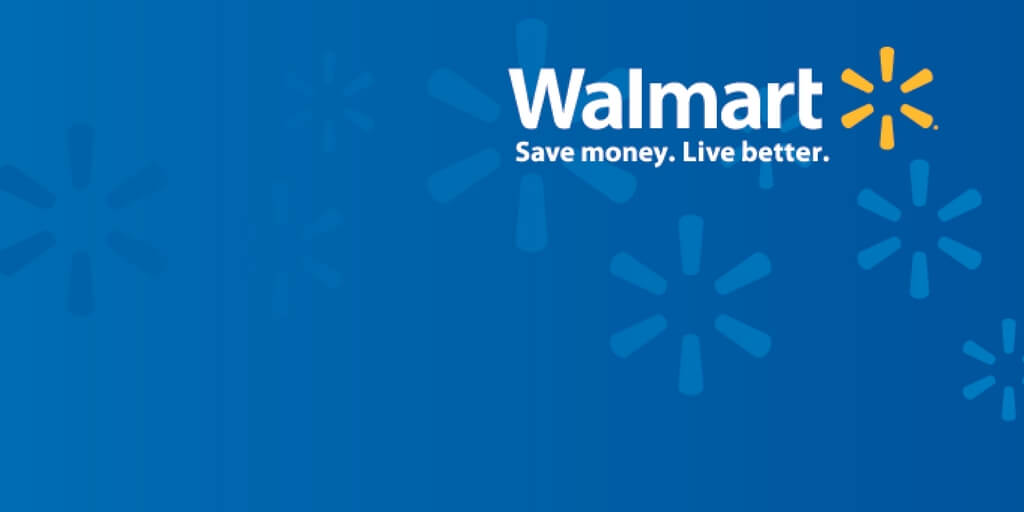 Walmart MasterCard Online Banking Payment And Accounts