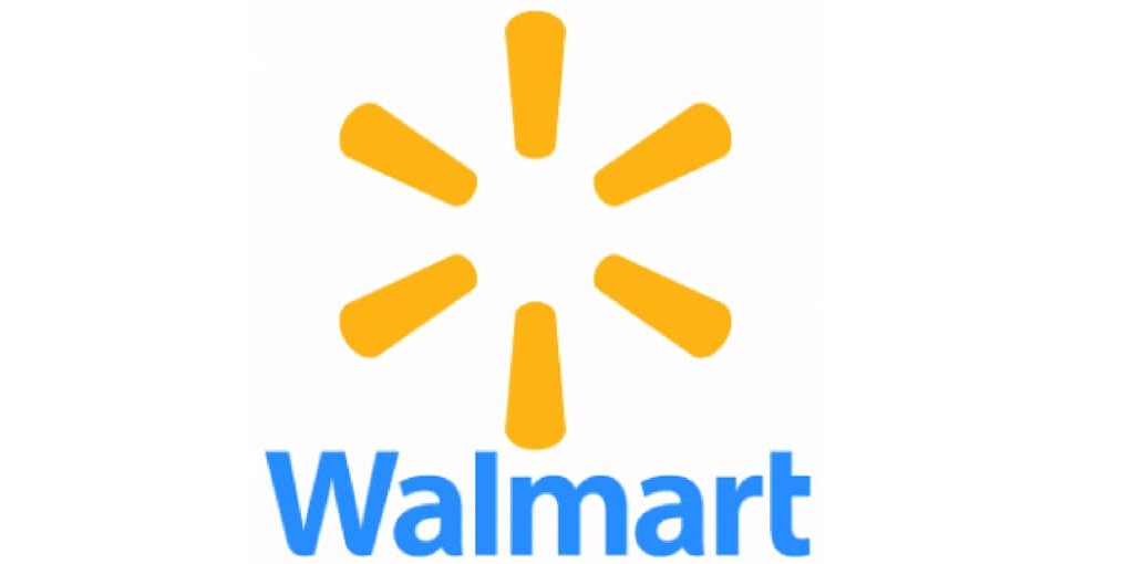 Use Synchrony Bank Walmart Credit Card Online And Return Polic