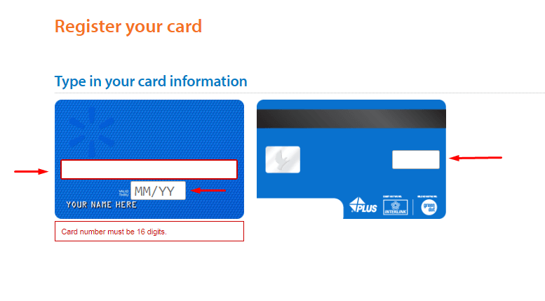 Check Walmart Money Card Balance with Multiple Method And Sign in Procedure