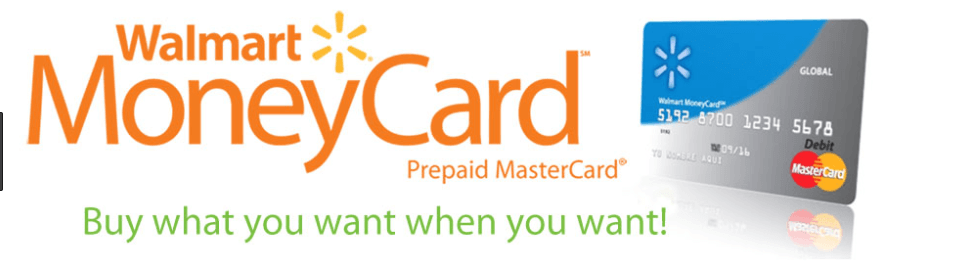 Activate Walmart Money Card And Direct Depositing Method